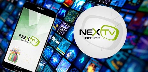 Next Plus Programos (APK) nemokamai atsisiųsti Android/PC/Windows screenshot
