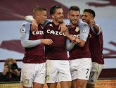 Coronavirus blijft voor problemen zorgen in de Premier League: wedstrijd tussen Aston Villa en Everton wordt uitgesteld