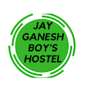 Jay Ganesh Boy's Hostel icon