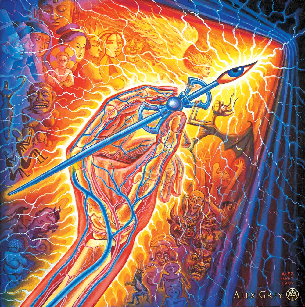 Alex_Grey-Artis... Alex Grey Tool Album