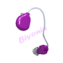 Biyonix icon