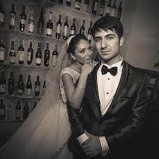 Wedding photographer Denis Shilov (DeniShilov). Photo of 19.03.2016