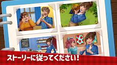 ファンシーカフェ : レストランゲームと 経営 ゲーム無料のおすすめ画像5