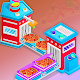 Download Pizza Factory Game - Cooking Pizza & Delivery For PC Windows and Mac