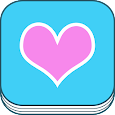 Menstrual Diary icon