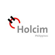 Easy Build Philippines APK