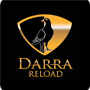 Darra Reload