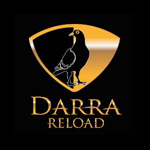 Cara Daftar Jadi MD Master Dealer Agen Langsung ke Server Darra Reload Pulsa Elektrik Online All Operator Termurah dan Terpercaya Tangerang Bandung Jawa Barat