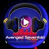 Avenged Sevenfold Mp3 Lyrics APK