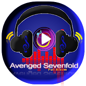 Avenged Sevenfold Mp3 Lyrics