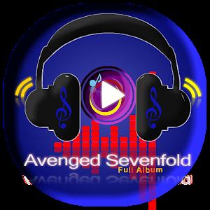 Avenged sevenfold mp3 lyrics android apps on google play avenged sevenfold mp3 lyrics voltagebd Gallery