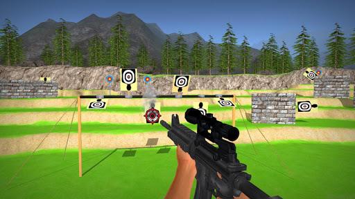 Shooter Game 3D apkdebit screenshots 7