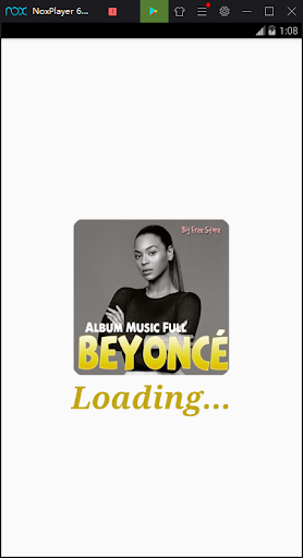 Download Beyonce Album Music Full Free For Android Beyonce Album Music Full Apk Download Steprimo Com