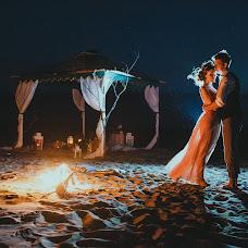 Wedding photographer Aleksandr Nerozya (horimono). Photo of 25.06.2015