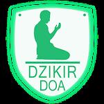 Wirid - Dzikir dan Doa Lengkap Icon