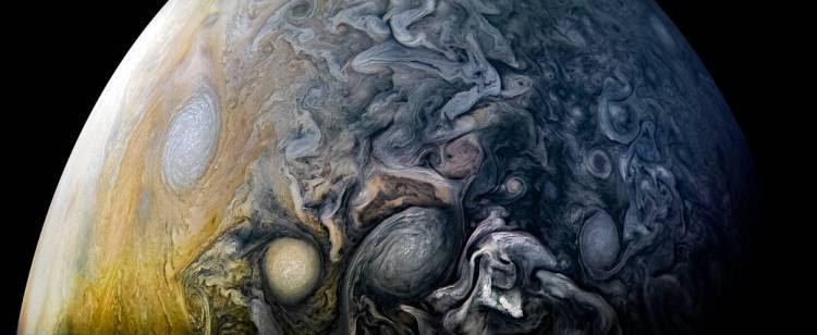 Циклы планет, перспектива COVID-19 и кризис власти, ч. 2
