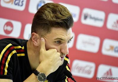 """Belgique-Angleterre, un match pour du beurre? """"Cette troisième place est obligatoire!"""""""