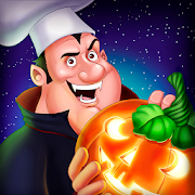 Crazy Restaurant Chef - Cooking Games 2020