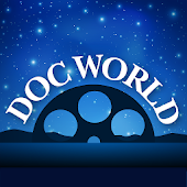 Doc World Entertainment