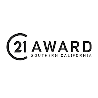 Century21Award - Follow Us