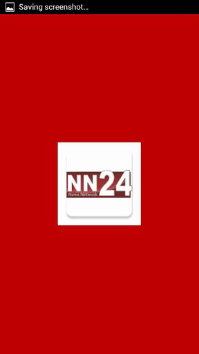 NewsNetwork24.com NN24