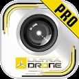 Ultradrone PRO