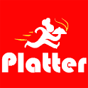 Platter - Hungry Kya? icon