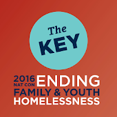 NAEH F&Y Conference 2016