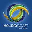Holiday Coast