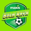 Maxis Bola Raya APK