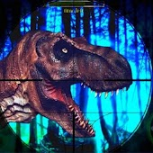 Saurus Hunt It
