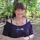 Susan Elaine Graves
