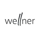 Wellner App - Modehaus Wellner