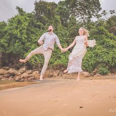 Wedding photographer Elisangela Tagliamento (photoelis). Photo of 30.11.2018