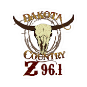 Dakota Country Z96.1