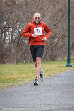Photo: Find Your Greatness 5K Run/Walk Riverfront Trail  Download: http://photos.garypaulson.net/p620009788/e56f6bf86