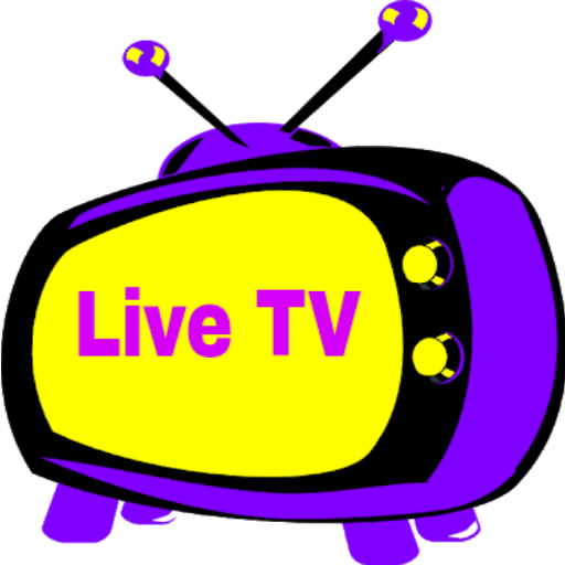 HiFi Live TV (All TV Channel Available) 1 0 apk download for Windows