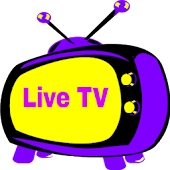 HiFi Live TV (All TV Channel Available)