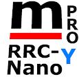 Remoterig RRC-Nano PRO Y
