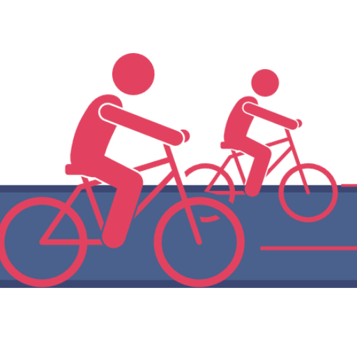 SimRa - Safety In Bicycle Traffic Android APK Download Free By Simra MCC TU Berlin