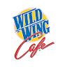 com.wildwing.app