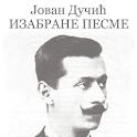 Izabrane pesme Jovana Dučića icon
