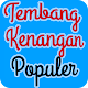 Download Tembang Kenangan Populer For PC Windows and Mac