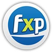 FXP - קהילת פורומים