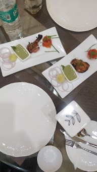Tng Restaurant photo 7