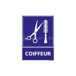 locaux professionels à Meudon la foret (92)