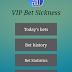 VIP Bet Sickness v2.04.17.01