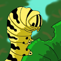 Caterpillar's Micro Adventure icon