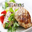 Diet Atkins.. file APK for Gaming PC/PS3/PS4 Smart TV