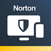 Norton Mobile Security - Antivirus & Anti-Malware